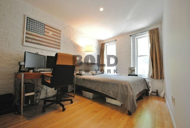 114 Christopher Street, Unit 1 Image #1