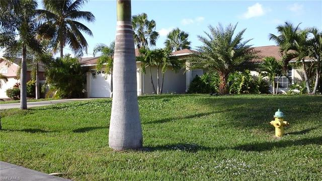 1321 Southwest 28th Street Cape Coral, FL 33914