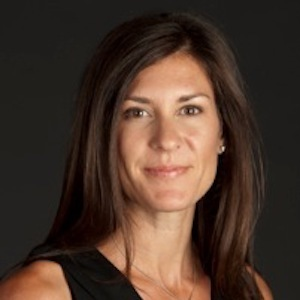 Alissa Peterson,                       Agent in Denver - Compass
