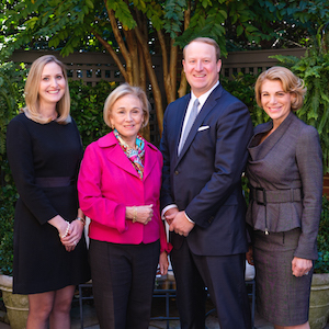 Morrell-McCormick-Roth Team,                     Agent in DC - Compass