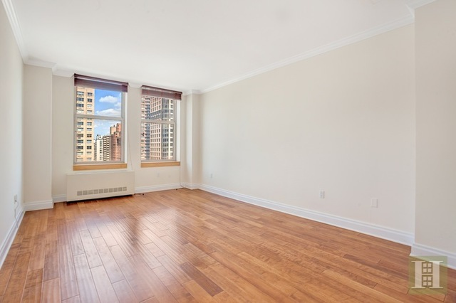350 East 82nd Street, Unit 12B Image #1