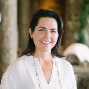 Melissa Miller,                     Agent in Santa Barbara & Montecito - Compass