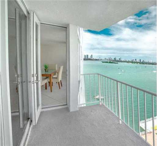 1228 West Avenue, Unit 1203 Image #1