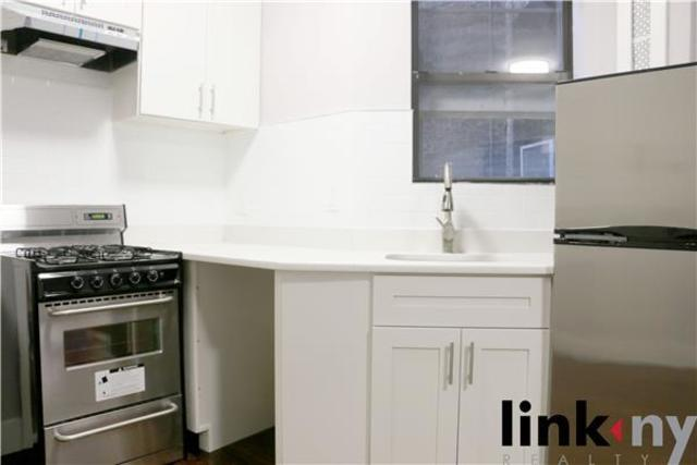 338 West 49th Street, Unit 4FW Image #1